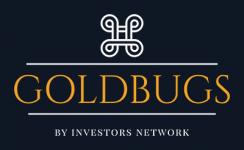 logo-goldbugs-knokke