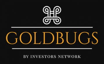 logo-goldbugs